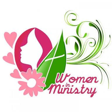 Women in Ministry Discussion