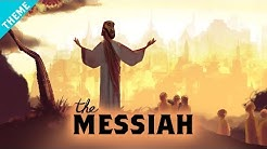 The gospel about Messiah