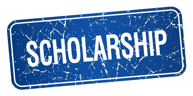 SCHOLARSHIPS AVAILABLE FOR STUDY IN 2019